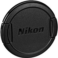 Nikon LC-CP31 - Krytka objektivu
