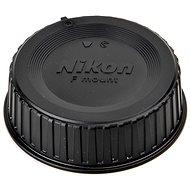 Nikon LF-4 - Lens Cap