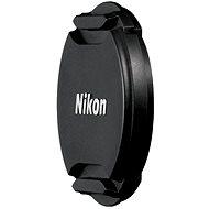 Nikon LC-N40.5 - Krytka objektivu