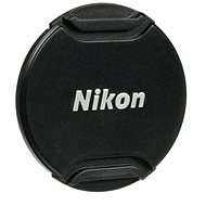 Nikon LC-N55 - Lens Cap