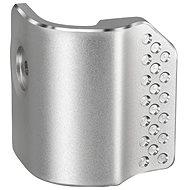 Nikon GR-N6000-Griff für Nikon 1 AW Silber