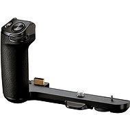 Nikon GR-N1010 grip pre Nikon 1 V3