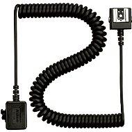 Nikon SC-28 TTL 1.5m - Napájecí kabel
