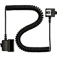 Nikon SC-29 TTL 1.5m - Napájecí kabel