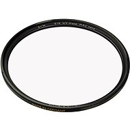 Nikon NC-Filter 58 mm - Neutraler Filter