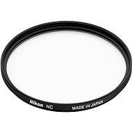 Nikon filtr NC 62mm - Neutrální filtr