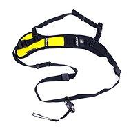 Nikon AN-SBR2 - Belt
