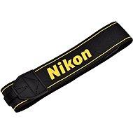 Nikon AN-DC16 - Tragegurt