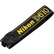 Nikon AN-DC10 - Tragegurt