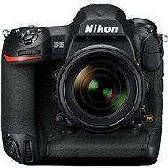 Nikon D5 tělo - Digitální zrcadlovka
