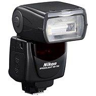 Nikon SB-700 - Blesk