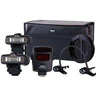Nikon SB-R1C1 (s SU-800)