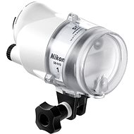 Nikon SB-N10 - Blesk