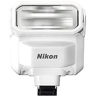 Nikon SB-N7 biely