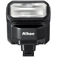 Nikon SB-N7 čierny