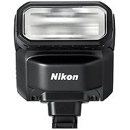 Nikon SB-N7 černý - Blesk