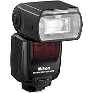 Nikon SB-5000 - Blesk