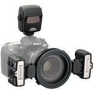Nikon makro SB-R1C1