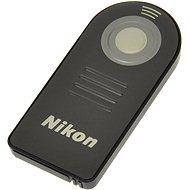Nikon ML-L3 - Dálkový ovladač