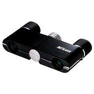 Nikon 4x10 DCF Black