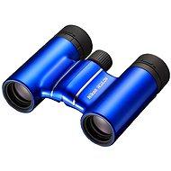 Nikon Aculon T01 8x21 modrý - Dalekohled