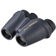 Nikon CF Travelite EX 9x25 černý - Dalekohled