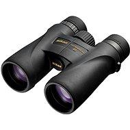 DCF Nikon Monarch 8x42 5