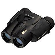 Nikon Aculon T11 8-24 x 25 čierny