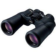 Nikon Aculon A211 10x50 - Binoculars