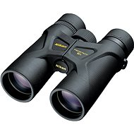 Nikon Prostaff 3S 8x42 - Dalekohled