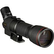 Nikon EDG Fieldscope 85-A VR - Fernglas