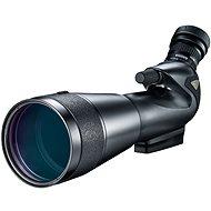 Nikon Prostaff 5 Fieldscope 82-A - Fernglas