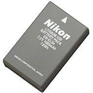 Nikon EN-EL9a - Akkumulátor