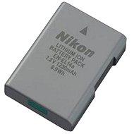 Nikon EN-EL14a - Akku