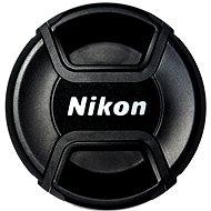 Nikon LC-55 55mm - Krytka objektivu