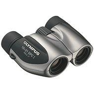 Olympus DPC-I 10x21 stříbrný - Dalekohled