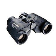 Olympus DPS-I 7x35 černý