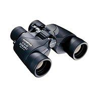 Olympus DPS-I 8-16x40 černý