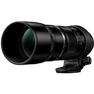 M.ZUIKO DIGITAL ED 300mm f/4.0 PRO černý