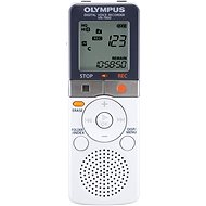 Olympus VN-7800 - Digital Voice Recorder