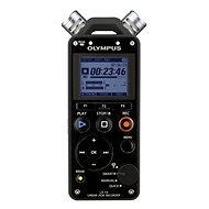 Olympus LS-14 - Digital Voice Recorder