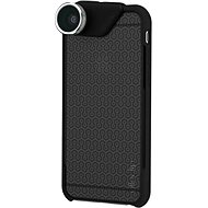 Olloclip 4-in-1 olloCase lens system for iPhone 6, black - Lens