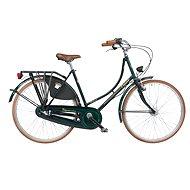 Coppi XHT28903 - Bicykel
