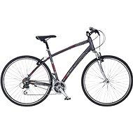 Bicykel Coppi City II
