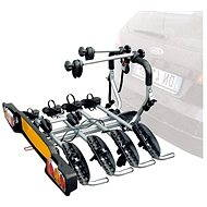 Siena carrier for a tow bar 4B - Carrier