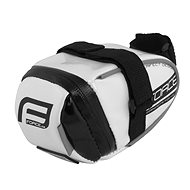 Force Ride Bag
