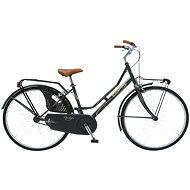 Coppi XHT 26000 - Bicykel