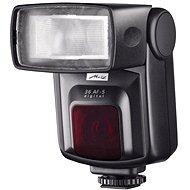 METZ MB 36 AF-5 for Canon Cameras