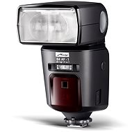 METZ MB 64 AF-1 Digital Canon - Blesk