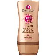 Dermacol SUN Mléko na opalování SPF 30 pro děti (200 ml)